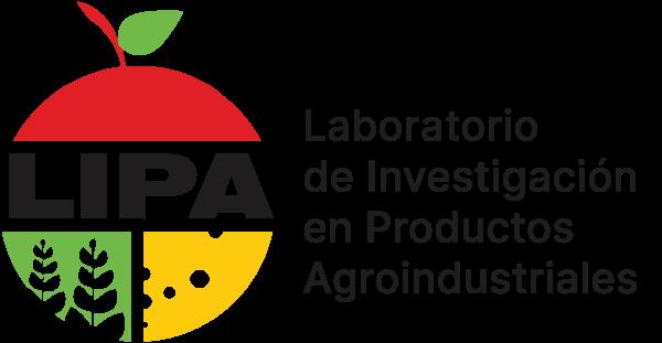 Laboratorio de Investigación en Productos Agroindustriales logo